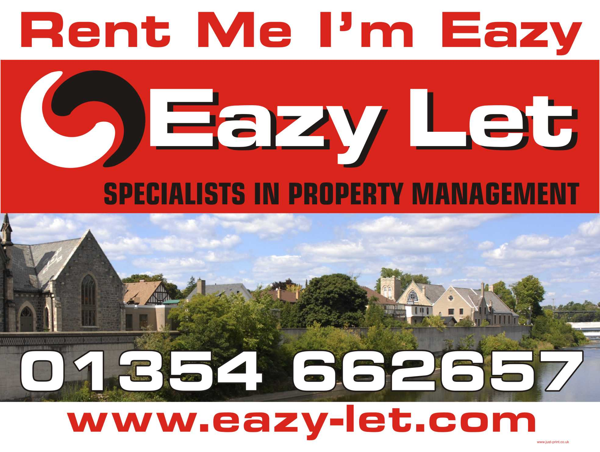 estateagentboardshop-eazy-let