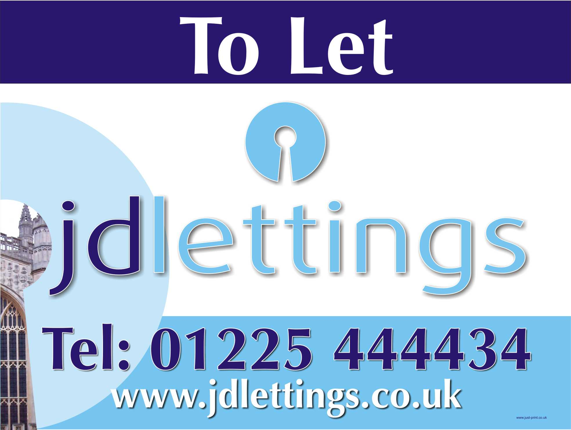 estateagentboardshop-jd-letting