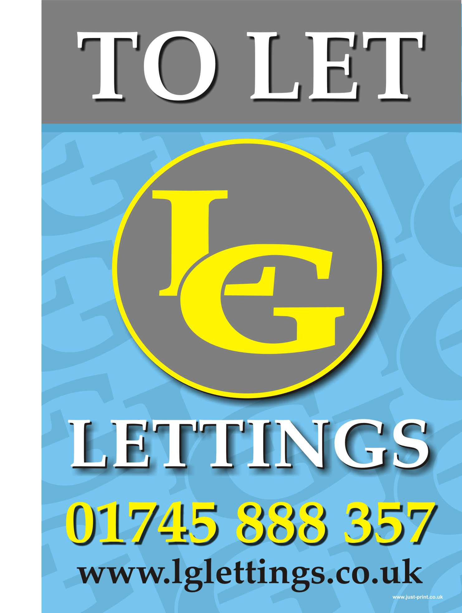 estateagentboardshop-lg-lettings