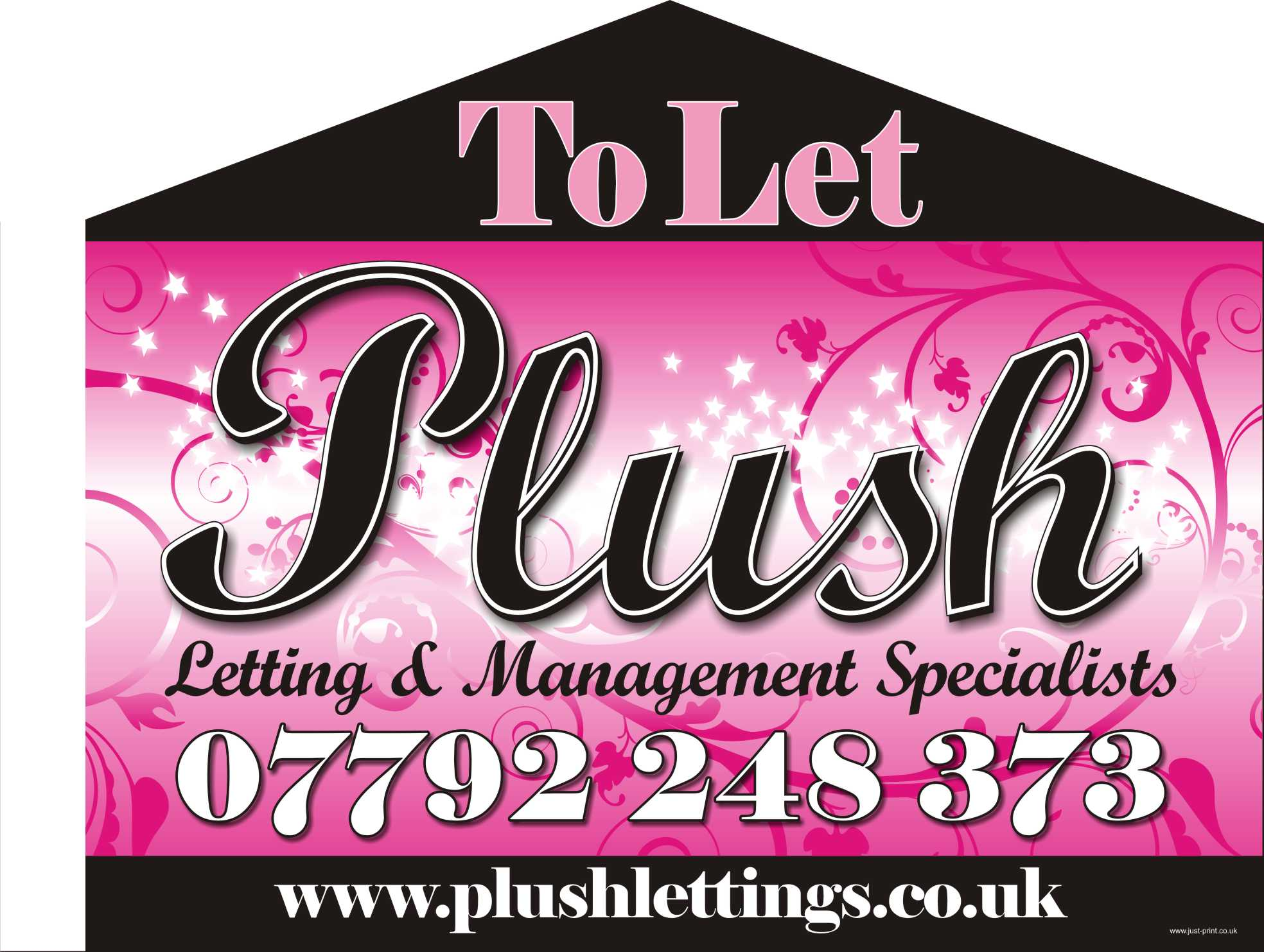 estateagentboardshop-plush-lettings