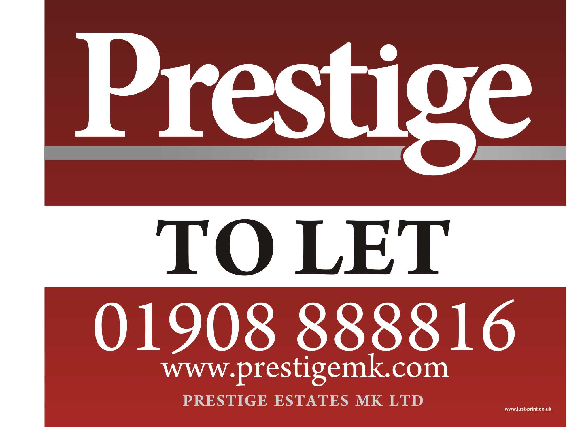 estateagentboardshop-prestige-mk-ltd