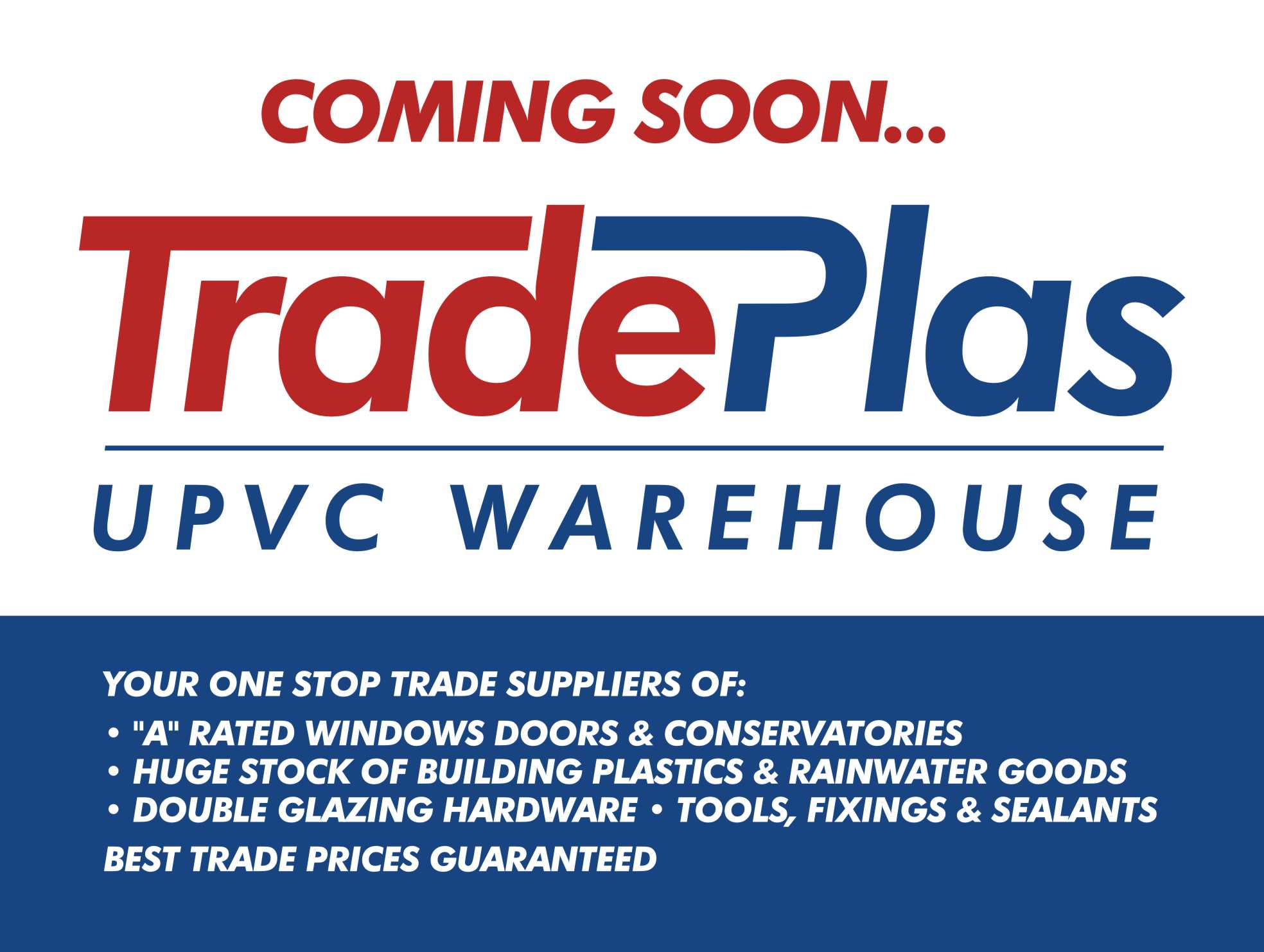 estateagentboardshop-trade-plas
