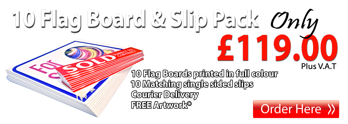 flag-Starter-slider-10b10s-with-offer