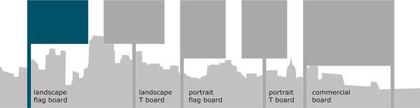landscape-board